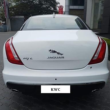:: Premium Luxury Wedding Cars Kottayam Wedding Car Hire ...